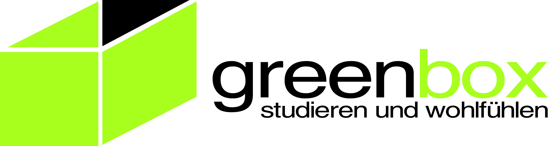 Greenbox Studentenheime